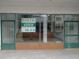 Foto thumbnail Local en Venta en  Ciudadela,  San Miguel De Tucumán  LAVALLE al 1400