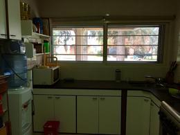 Foto thumbnail Casa en Venta en  Tristan Suarez,  Ezeiza  Barrio El Ombu
