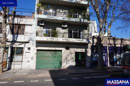 Foto thumbnail Departamento en Venta en  Almagro ,  Capital Federal  TUCUMAN al 3200