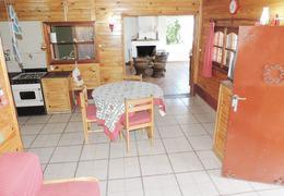 Foto thumbnail Casa en Venta en  Tafi Del Valle ,  Tucumán   3 dormitorios 2 baños, cochera, asador, hogar a leña, Zona: Costa 1 PERMUTA POR PROPIEDAD EN S. MIGUEL, O VEHÍCULO