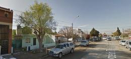 Foto thumbnail Terreno en Venta en  Puerto Madryn,  Biedma  Alvear entre Albarracin y España