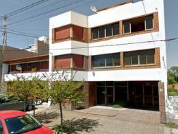 Foto thumbnail Departamento en Venta en  Centro (Campana),  Campana  Jean Jaures al 700