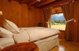 Foto thumbnail Hotel en Venta en  Cholila,  Cushamen  Villa Rivadavia