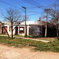 Foto thumbnail Casa en Venta en  Monseñor de Carlo,  Presidencia Roque Saenz Peña  al 300
