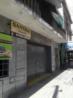 Foto thumbnail Local en Venta | Alquiler en  Lomas de Zamora Oeste,  Lomas De Zamora  Av. Meeks 168