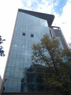 Foto thumbnail Oficina en Alquiler en  Centro,  San Miguel De Tucumán  SALTA 1° CUADRA