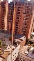 Foto thumbnail Departamento en Alquiler en  Nueva Cordoba,  Capital  PARANA al 500
