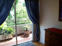 Foto thumbnail Departamento en Venta   Alquiler temporario en  Las Cañitas,  Palermo  Luis Maria Campos  al 800 entre Jorge Newbery y Volta