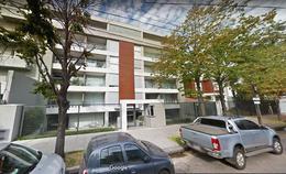 Foto thumbnail Departamento en Alquiler   Venta en  Castelar Norte,  Castelar  Montes de Oca al 2400