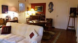 Foto thumbnail Casa en Venta en  Ituzaingó ,  G.B.A. Zona Oeste  Olavarría al 500
