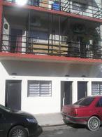 Foto thumbnail Departamento en Venta en  Floresta ,  Capital Federal  Yerbal al 4100 entre Gualeguaychú y Goya