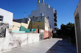 Foto thumbnail Terreno en Venta en  Paternal ,  Capital Federal  Camarones al 2000