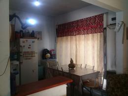 Foto thumbnail Casa en Venta en  Ituzaingó ,  G.B.A. Zona Oeste  Honorio Pueyrredón al 1300 entre Paso de los Libres y La Piedad