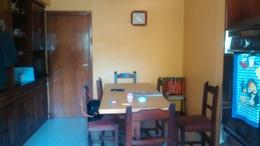 Foto thumbnail Casa en Venta en  Coghlan ,  Capital Federal  Lugones al 3400