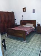 Foto thumbnail Casa en Alquiler en  Centro,  Cordoba  Tucuman al 300