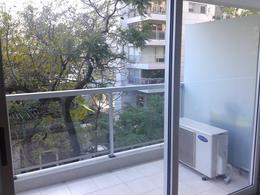 Foto thumbnail Departamento en Alquiler en  Las Cañitas,  Palermo  Arce al 500