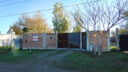 Foto thumbnail Casa en Venta en  General Pico,  Maraco  304 e/ 315 y 319