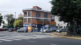 Foto thumbnail Local en Venta en  Villa Urquiza ,  Capital Federal  La Pampa al 4700