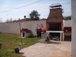 Foto thumbnail Casa en Alquiler en  General Rodriguez ,  G.B.A. Zona Oeste  Defensa al 1800
