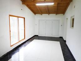 Foto thumbnail Casa en Venta en  Empleados de Comercio,  General Pico  116 esq. 300