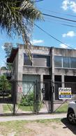 Foto thumbnail Oficina en Alquiler en  Barrio Parque Leloir,  Ituzaingo  Del Cimarron