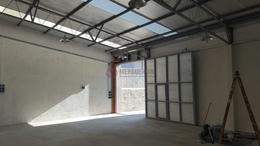 Foto thumbnail Nave Industrial en Venta en  Alberdi,  Cordoba  HUMBERTO PRIMO al 2200