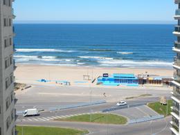 Foto thumbnail Departamento en Venta | Alquiler temporario en  Playa Brava,  Punta del Este  Playa Brava