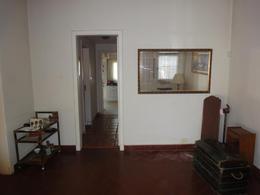Foto thumbnail Casa en Venta en  Olivos-Vias/Maipu,  Olivos  Borges al 1300