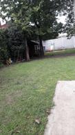 """Foto thumbnail Casa en Venta en  Temperley Este,  Temperley  Perito Moreno 148 """"Apta Crédito"""""""