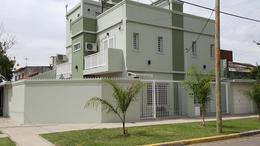 Foto thumbnail Casa en Venta en  Lomas de Zamora Oeste,  Lomas De Zamora  MONSEÑOR CHIMENTO al 1500