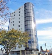 Foto thumbnail Departamento en Venta en  Centro (Campana),  Campana  Sarmiento al 100