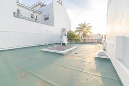 Foto thumbnail Casa en Venta en  P.Avellaneda ,  Capital Federal  Monte al 4800