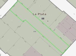 Propiedad Dacal Bienes Raíces 308452