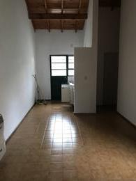 Foto thumbnail Casa en Venta en  Campana,  Campana  De Los inmigrantes al 1700