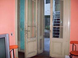 Foto thumbnail PH en Venta en  Barrio Norte ,  Capital Federal  Pueyrredon Av al 1100 entre Paraguay y Mansilla