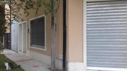 Foto thumbnail Departamento en Alquiler en  Los Cardales,  Exaltacion De La Cruz  Departamento