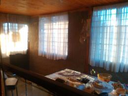 Foto thumbnail Casa en Venta en  Amaicha Del Valle,  Tafi Del Valle  Casa cerca de plaza principal
