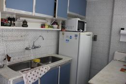 Foto thumbnail Departamento en Venta en  Pinares,  Punta del Este  Pinares