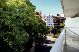 Foto thumbnail Departamento en Venta en  Barrio Norte ,  Capital Federal  Mansilla al 3700