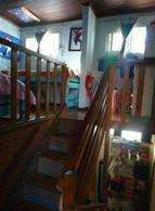 Foto thumbnail Casa en Venta en  Temperley Oeste,  Temperley  25 de Mayo 500