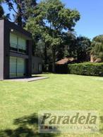 Foto thumbnail Casa en Venta en  Barrio Parque Leloir,  Ituzaingo  Baqueanos
