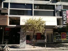 Foto thumbnail Oficina en Alquiler en  San Miguel De Tucumán,  Capital  Mendoza al 400, monoambiente.