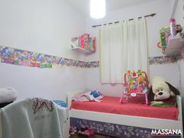 Foto thumbnail Departamento en Venta en  Caballito ,  Capital Federal  GREGORIO DE LAFERRERE al 1100
