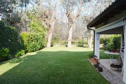 Foto thumbnail Casa en Venta en  Aranjuez,  Countries/B.Cerrado  Aranjuez Country Club
