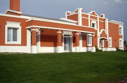 Foto thumbnail Casa en Venta en  Otras ,  Maldonado  Laguna del Sauce 73000mts2