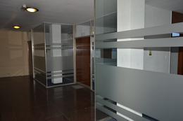 Foto thumbnail Oficina en Alquiler en  Centro,  Cordoba  25 DE MAYO al 100
