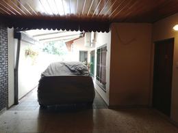 Foto thumbnail Casa en Venta en  Temperley Este,  Temperley  Ingeniero Mitre Nº al 400