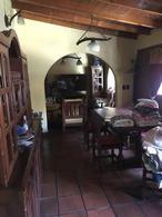 Foto thumbnail Casa en Venta en  Lomas de Zamora Oeste,  Lomas De Zamora  POSADAS al 700