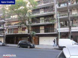 Foto thumbnail Departamento en Venta en  Caballito ,  Capital Federal  AMBROSETTI  al 50
