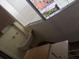 Foto thumbnail Departamento en Alquiler en  Lomas de Zamora Oeste,  Lomas De Zamora  PEREYRA LUCENA al 200